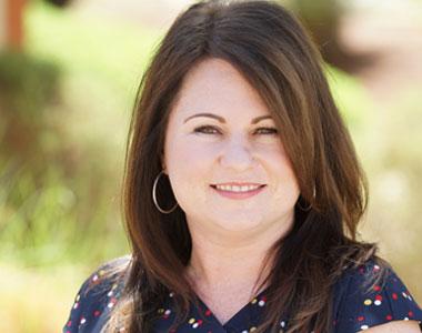 Heather Varnell